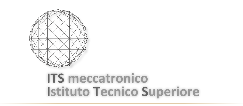 "L'ITS MECCATRONICO ALLA CONFERENZA INTERNAZIONALE ""ROBOTICS IN EDUCATION"""