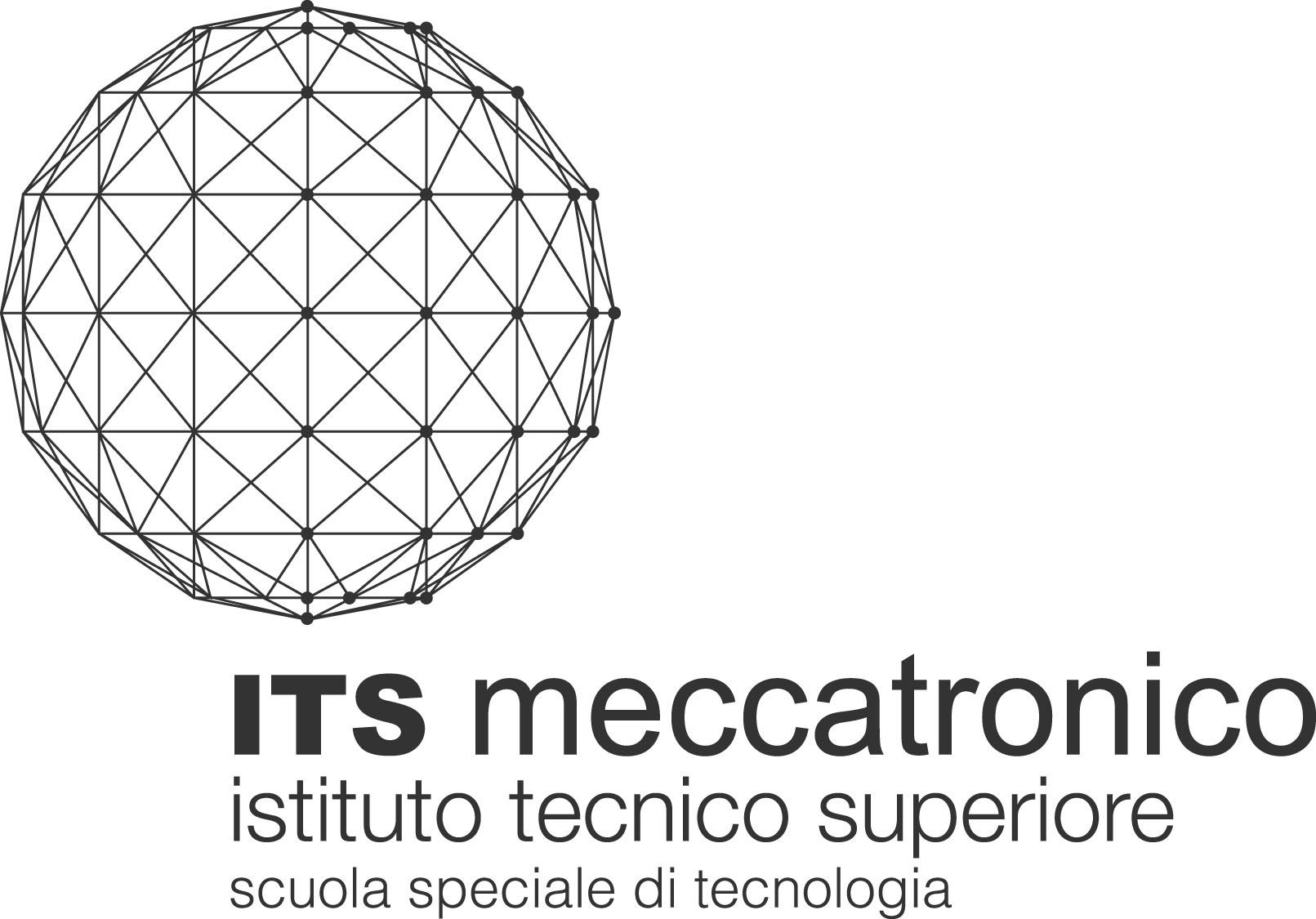 """RAI 3 """"IL POSTO GIUSTO"""" DEL 1 MARZO : L'ITS MECCATRONICO IN TV"""