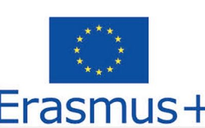 Graduatoria mobilità studenti Erasmus 2017