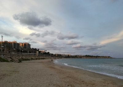 Terragona - Spagna_w