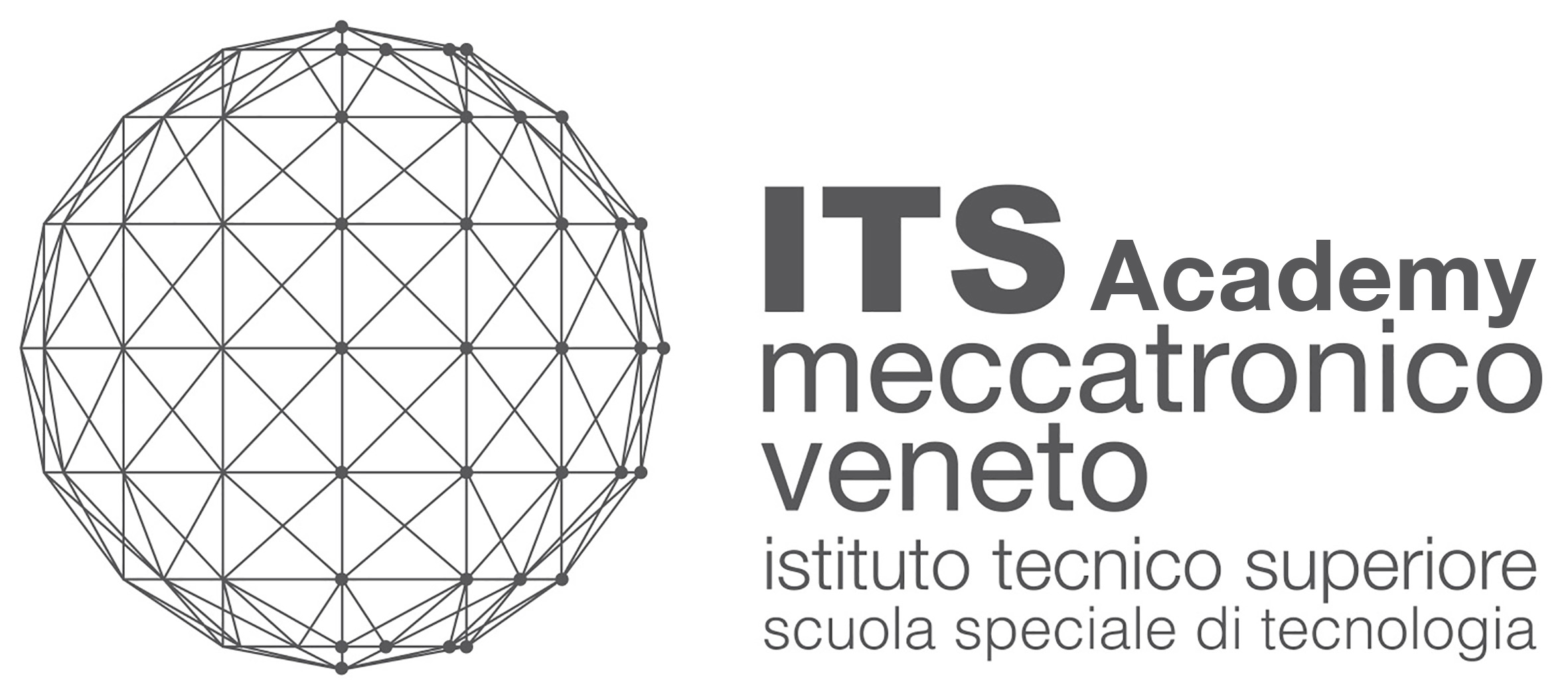 ITS Academy Meccatronico Veneto