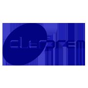 clerpen