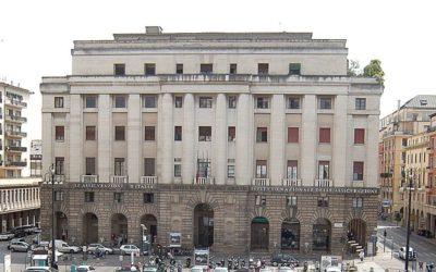 30 BORSE DI STUDIO CAMERA DI COMMERCIO PADOVA PER NUOVI ISCRITTI ITS