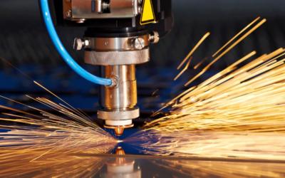 Corso in meccatronica: scelta vincente per l'economia veneta