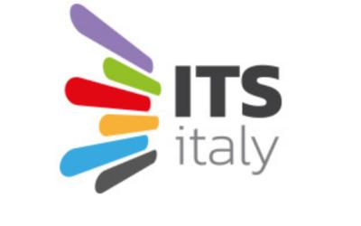 Associazione Rete Fondazioni ITS ITALIA – AUDIZIONE 7ª Commissione del  Senato