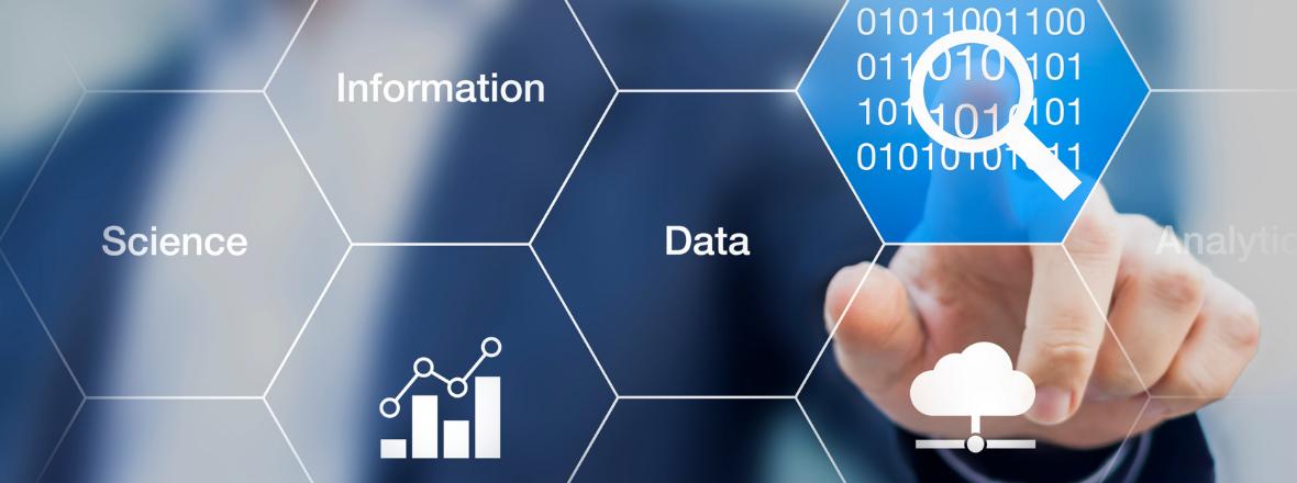 Gli algoritmi decifrati dai tecnici industry 4.0
