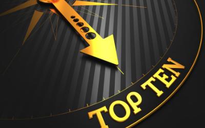 RANKING INDIRE 2021: DUE CORSI NELLA TOP 10!
